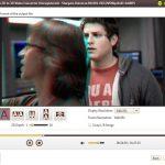 4Media 2D to 3D Video Converter  S1