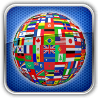 Ace Translator 14.2.4.1025 نرم افزار ترجمه متون