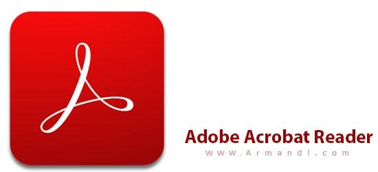 Adobe Acrobat Reader XI