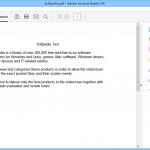 Adobe Reader S1