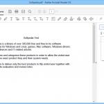Adobe Reader S3