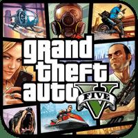 بازی GTA V – دانلود Grand Theft Auto V برای PC