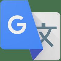 Google Translate 3.2.0 مترجم گوگل برای موبایل