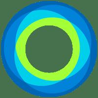 Hola Launcher 1.8.2 هولا لانچر برای اندروید