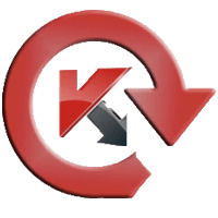 Kaspersky Reset Trial 4.0.1.27 فعالسازی آنتی ویروس کاسپراسکای