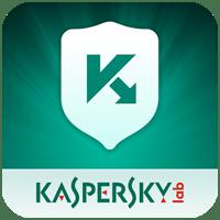 Kaspersky Anti Virus 2015 15.0.2.361 آنتی ویروس کسپراسکای