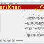 ParsKhan S1
