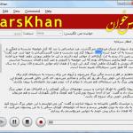 ParsKhan S2
