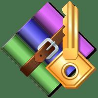 RAR Password Unlocker 5.0.0 بازیابی رمز فایل های فشرده شده
