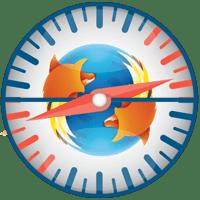 Speedy Fox 2.0.10.80 افزایش سرعت فایرفاکس و گوکل کروم