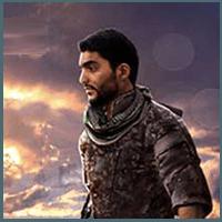 دانلود بازی آخرین مصاف ۱.۱ برای PC