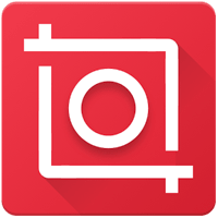 Video Editor No Crop 1.360.111 برای موبایل