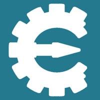 Cheat Engine 6.8.2 نرم افزار هک کردن بازی ها