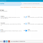 EASEUS Data Recovery Wizard S1