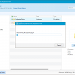 EASEUS Data Recovery Wizard S4