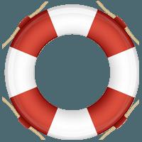 GetDataBack 4.33 نرم افزار بازیابی اطلاعات حذف شده