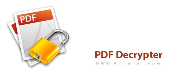 PDF Decrypter