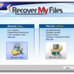 Recover My Files S2