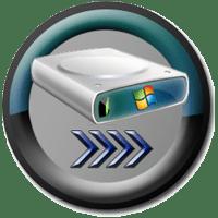 TeraCopy 2.3 نرم افزار کپی سریع اطلاعات