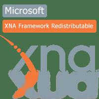 XNA Framework Redistributable 4.0 اجرای بهتر بازی ها