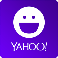 Yahoo Messenger 11.5.0.228 Final یاهو مسنجر