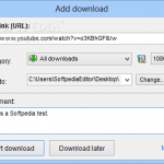 Internet Download Accelerator S2