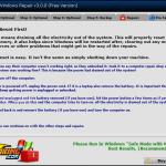 Windows Repair S1
