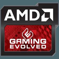 AMD Crimson Driver 15.7.1 WHQL درایور کارت گرافیک AMD