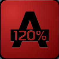 Alcohol 120% 2.0.3 Build 7612 نرم افزار ساخت درایو مجازی