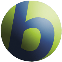 Babylon 10.0.1 r18 دیکشنری بابیلون