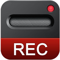 Call Recorder 19.3 ضبط مکالمات تلفنی برای موبایل