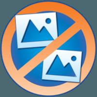 Duplicate Cleaner 2.6.2.203 نرم افزار حذف فایل های تکراری