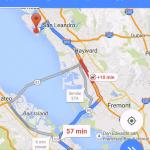 Google Maps S1