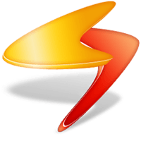Internet Download Accelerator 6.5.1.1471 مدیریت دانلود