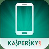Kaspersky Mobile Security 11.8.4.625 آنتی ویروس برای اندروید