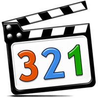 Media Player Classic Home Cinema 1.9.3  مدیا پلیر کلاسیک