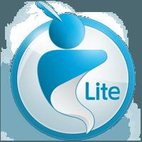 Mobogenie 3.3.7 Final نرم افزار مدیریت گوشی اندروید