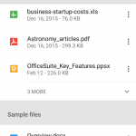 Office Suite S3