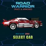 Road Warrior S4