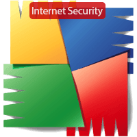 AVG Internet Security 2016 Build 7497 اینترنت سکوریتی AVG