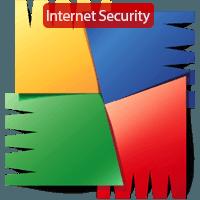 AVG Internet Security 19.2.3079 Build 19.2.4186 اینترنت سکوریتی AVG
