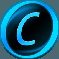 Advanced SystemCare Pro 13.5.0.269  بهینه ساز کامپیوتر