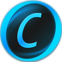 Advanced SystemCare 9.2.0.1110 بهینه ساز کامپیوتر