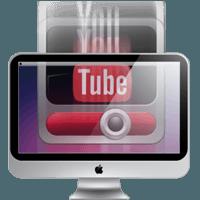 Wondershare AllMyTube 7.4.1.1 دانلود ویدیوهای آنلاین