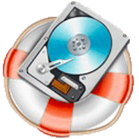 Auslogics File Recovery 9.4.0.2 بازیابی اطلاعات حذف شده