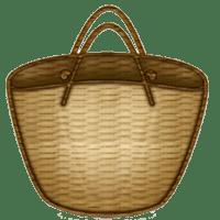 Bazaar 7.1.2 اپ استور کافه بازار برای اندروید