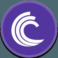 BitTorrent 7.10.5 Build 44995 مدیریت دانلود از تورنت