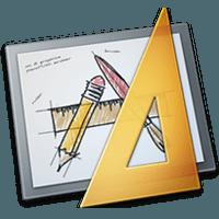 Business Card Designer 5.03 طراحی کارت ویزیت