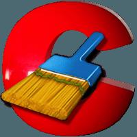 CCleaner 5.09.5343 حذف فایل های اضافی ویندوز