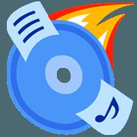 CDBurnerXP 4.5.6.5844 نرم افزار رایت CD و DVD